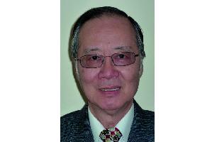 Albert Sze