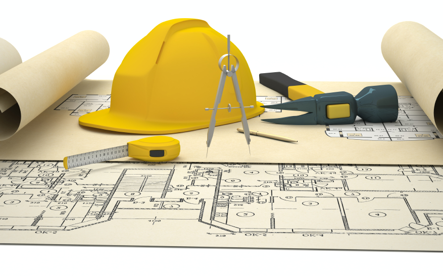Design For Safety Equipment and design