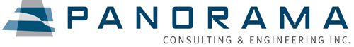 Panorama Consulting & Engineering Inc. USA